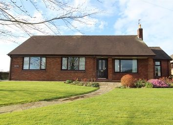 Thumbnail 6 bed property for sale in Cabus Nook Lane, Preston