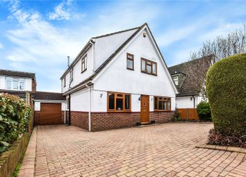 5 bed property for sale in Cold Blow Crescent, Bexley, Kent DA5