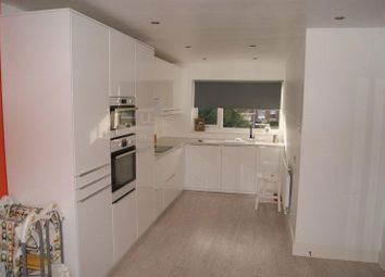 Thumbnail 2 bedroom flat for sale in Towton, Garth Sixteen, Killingworth, Newcastle Upon Tyne