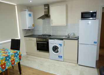 Thumbnail 1 bed flat to rent in Nursery Court, Llwyn Y Pia Road, Lisvane, Cardiff