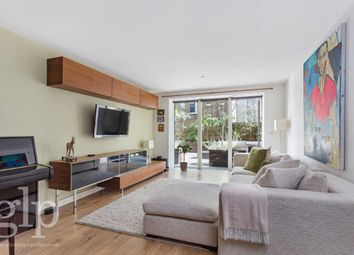 Thumbnail 1 bedroom flat to rent in Dufours Place, Soho