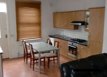 Thumbnail 2 bed terraced house to rent in Northbrook Street, Leeds
