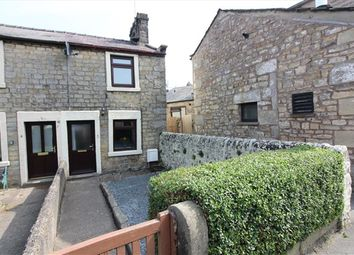 Thumbnail 2 bed property for sale in Salford Road, Lancaster