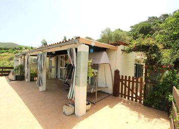 Thumbnail 2 bed villa for sale in San Enrique, Cadiz, Spain