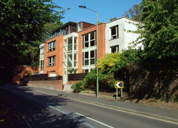 Thumbnail 2 bed flat for sale in Elmstead Lane, Chislehurst