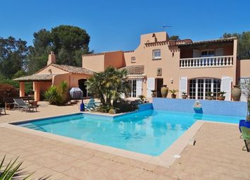 Thumbnail 5 bed property for sale in 83600, Frejus, Fr