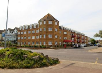 1 bed property for sale in Edith Road, Clacton-On-Sea CO15