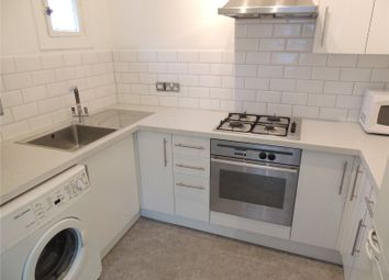 Thumbnail 2 bedroom flat to rent in Church Road, London