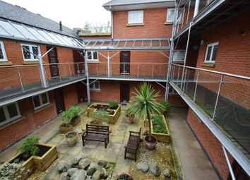 Thumbnail 2 bedroom flat for sale in Goods Station Road, Tunbridge Wells