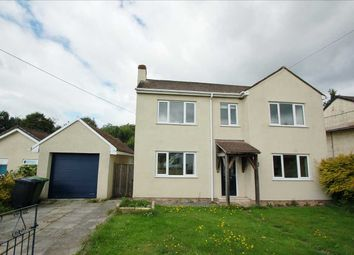Thumbnail 3 bed detached house for sale in Primrose Hill, Lydney
