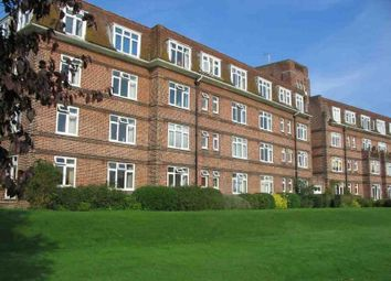 Thumbnail Studio to rent in Thames Eyot, Cross Deep, Twickenham