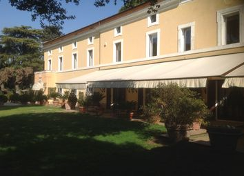 Thumbnail 7 bed villa for sale in Via Appia Antica, Rome City, Rome, Lazio, Italy