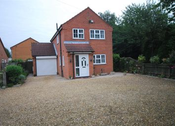 3 bed detached house for sale in Northons Lane, Holbeach, Spalding PE12