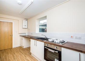 Thumbnail 2 bed flat to rent in Bridle Lane, Ripley
