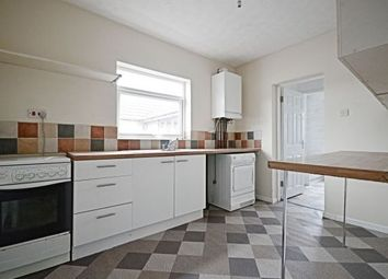 Thumbnail 2 bed flat to rent in Oak Lane, Burntwood