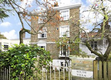 Thumbnail 3 bed property for sale in Vale Of Health, London
