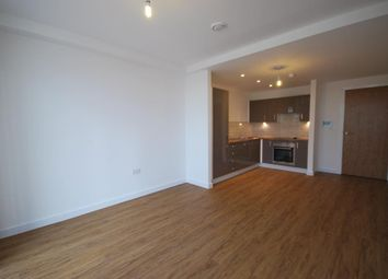 Thumbnail 2 bed detached house to rent in Stretford Road, Manchester, Lancashire