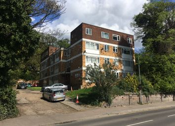 Thumbnail 1 bedroom property for sale in 9, The Martindales, 31-33 Crescent Road, Luton, Bedfordshire