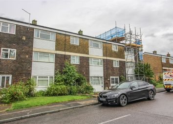 Thumbnail 1 bed flat for sale in Radburn Close, Harlow, Essex