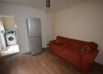 Thumbnail 5 bedroom property to rent in Malvern Terrace, Brynmill, Swansea