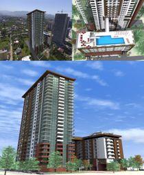 Thumbnail Block of flats for sale in 投资。假日公寓。机会。, Batuni Development.投资。假日公寓。机会。, Georgia
