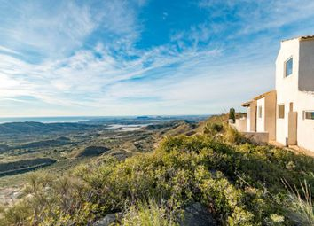 Thumbnail 4 bed villa for sale in 03111 Busot, Alacant, Spain