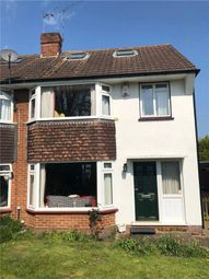 4 bed semi-detached house for sale in Greenacre, Windsor, Berkshire SL4