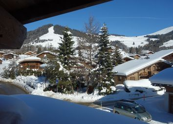 Thumbnail 4 bed apartment for sale in 74120, Megeve, France