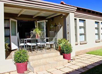 Thumbnail 3 bed town house for sale in Blinkblaar Street, Bloemfontein, South Africa