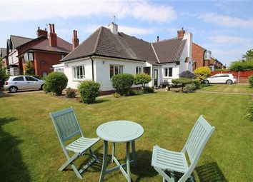 Thumbnail 2 bed property for sale in Dorset Road, Lytham St. Annes