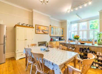 Thumbnail 3 bed flat for sale in Oakdale Road, Streatham