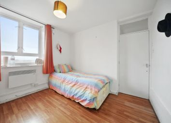 Thumbnail 2 bed property for sale in Dorman Way, London