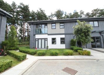 Thumbnail 2 bed flat for sale in Wellington Business Park, Crowthorne