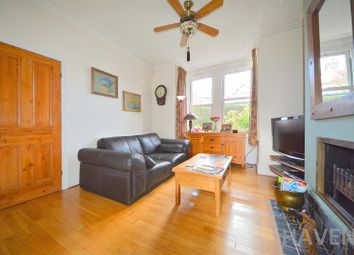 Thumbnail 3 bed property to rent in Chambers Gardens, East Finchley, London