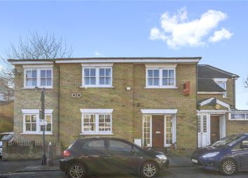 Thumbnail 2 bed property for sale in Coborn Road, London