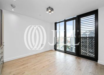 Thumbnail Studio to rent in Great Eastern Road, London
