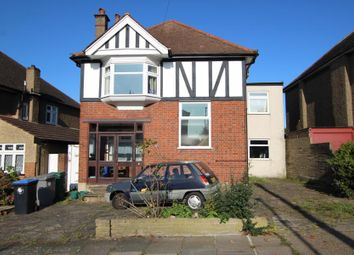 4 bed detached house for sale in Trevelyan Crescent, Kenton, Harrow HA3