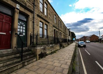 Thumbnail 3 bed flat to rent in North View Terrace, Gateshead