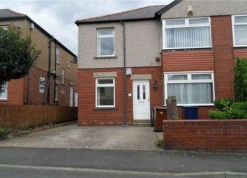 2 bed flat to rent in Fallowfield Avenue, Newcastle Upon Tyne NE3