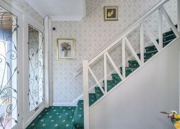 6 Anne Crescent, Lenzie G66