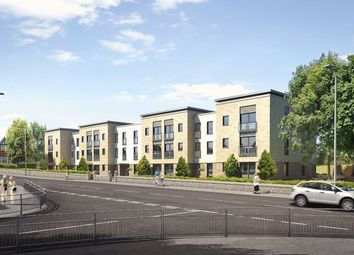 Thumbnail Property for sale in Kirkintilloch Road, Bishopbriggs, Glasgow
