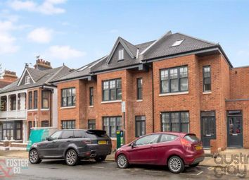 4 bed property for sale in Volks Row, Melville Road, Hove, East Sussex BN3
