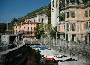 Thumbnail 3 bed apartment for sale in Apartment In Liberty Villa, Blevio, Lake Como, Lombardy, Italy