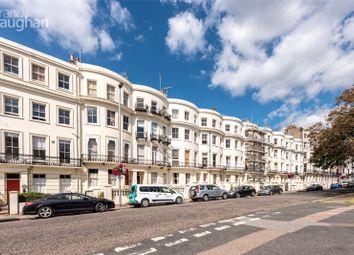 Vernon Terrace, Brighton, East Sussex BN1. 2 bed flat