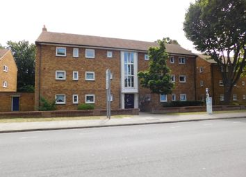 Thumbnail 1 bed flat to rent in Kings Road, Southsea