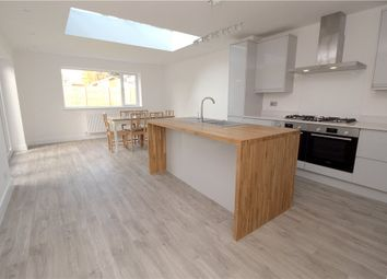 4 bed detached house for sale in Ferndown, Dorset BH22
