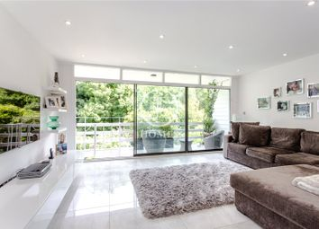 4 bed detached house for sale in Holders Hill Road, London NW4