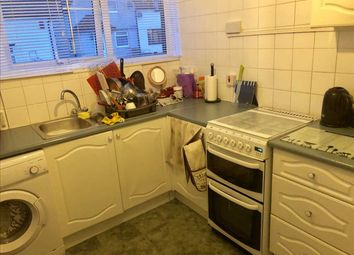Thumbnail 2 bed maisonette to rent in Green Place, Crayford, Dartford