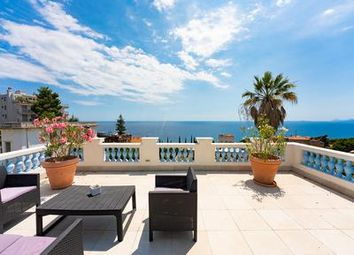 Thumbnail 4 bed villa for sale in Nice, Alpes-Maritimes, France