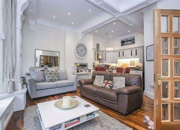 Thumbnail 2 bed flat for sale in Fore Street, Hertford, Herts